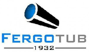 FERGOTUB-Conductos de ventilación