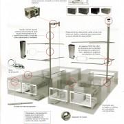 Ventilació residencial