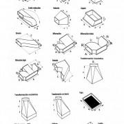 Mesura secció conducte rectangular segons UNE-EN 100716